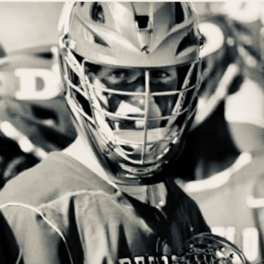 Luca Antongiovanni from Deerfield Academy Player Profile