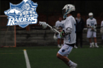 Connor Eck from Franklin (Mass.) Commits to Rivier